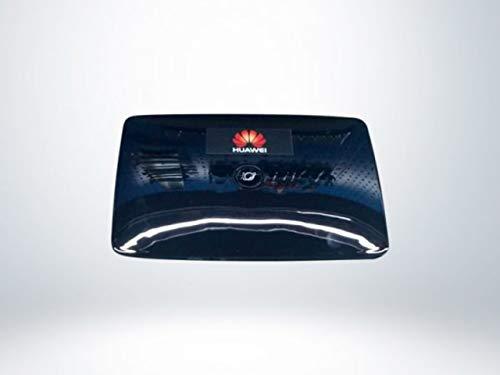 Huawei B683 HSPA+ 3G Wireless Gateway