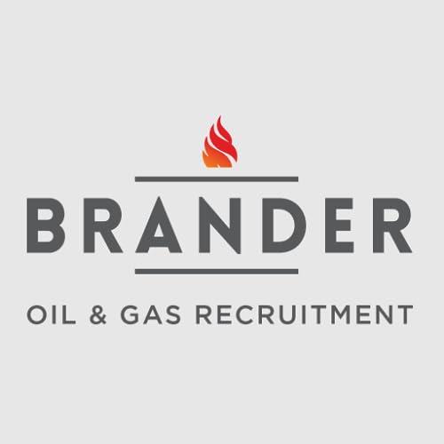 Brander Oil & Gas Recruitment Aberdeen Jobs