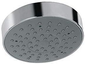 JAQUAR Shower,Overhead Shower 100MM SINGLW Flow