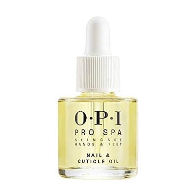 OPI Pro Spa Aceite