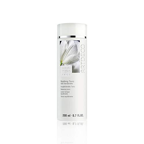Artdeco Skin Yoga Sooth Tonic, 1er Pack (1 x 200 ml)