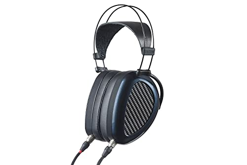 DROP + Dan Clark Audio Aeon Planar Magnetic Headphones - Closed-Back, Over Ear,...