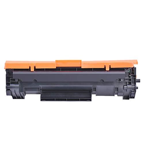 ReciclableCompatible con el cartucho de tóner negro Hpcf248a para impresora. Cartucho de tóner HP Laserjet Pro M15w 15a Mfp M28w / 28a, consumibles originales