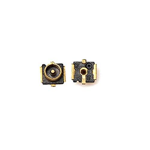 Für Samsung Galaxy S6Edge Plus G928G928F F Anschluss Mainboard Kabel Koaxial Antenna Signal Notebook Motherboard-Kabel Signal Antenne WI fi