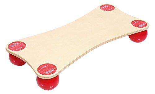 Purchase TOGU 30-4580 Balanza JumpStep - 31 x 31 x 11, 11 Height, 31 Width, 31 Length