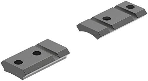Leupold QRW Remington 700 2-pc (8-40) Matte