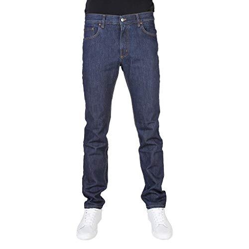 Carrera Jeans - Jeans per Uomo, Look Denim IT 48