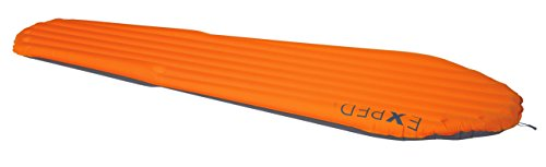Exped SynMat Hyperlite Sleeping Pad
