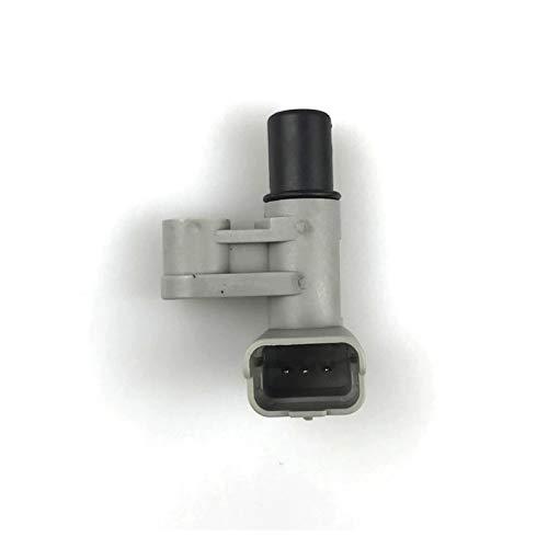 MeiZi Sensor de posición del árbol de levas 1920.8W Fit for Peugeot 206 307 308 407 408 508 607 807 3008 5008 Citroen C4 C5 C6 C8 FIAT 2.0I 19208W