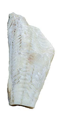 stoccafisso filetto norvegese ammollato kg1