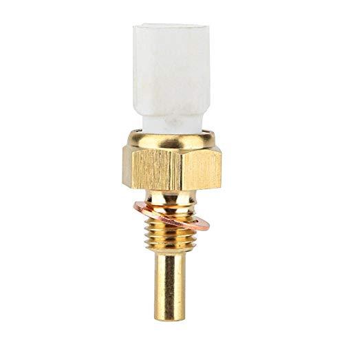 Coolant Sensor,37870-RWC-A01 Engine Coolant Temperature Sensor Engine Coolant Sensor for Honda Acura
