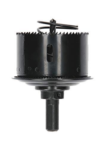 Bosch Professional Lochsäge mit Randversenker (Trockenbaumaterialien, Ø 68 mm, Zubehör Bohrmaschine)