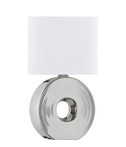 Lámpara de mesa Eye.