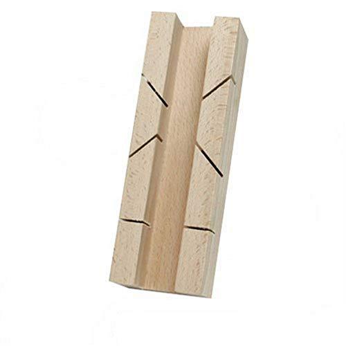 Silverline 408978 - Kit de carpintería (tamaño: 190x25mm)