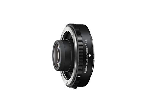 Nikon テレコンバーター Z TELECONVERTER TC-1.4 Zマウント用 テレコン ZTC1.4x