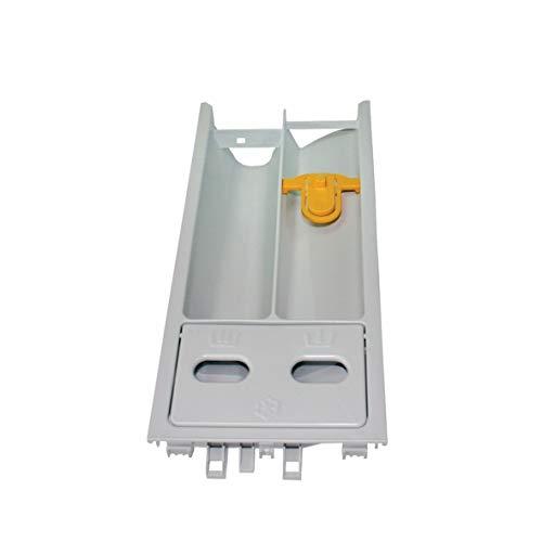 Waschmitteleinspülschale für Waschmittelkasten Waschmaschine Miele 6026107