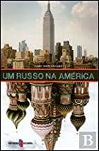 Um Russo na América (Portuguese Edition)