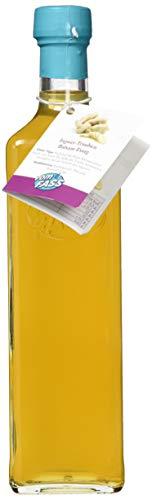 Vom Fass Ingwer Trauben Balsam Essig, 1er Pack (1 x 500 ml)