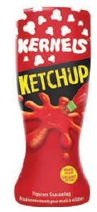 Purchase Ketchup Popcorn Seasoning -2Lbs