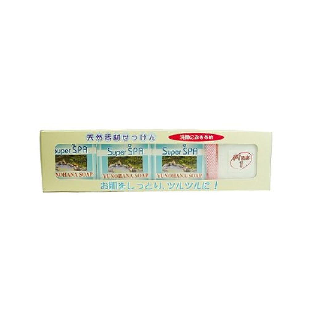 ナサニエル区アンタゴニスト不規則な湯の花石鹸(天然素材石鹸)‐KH212283