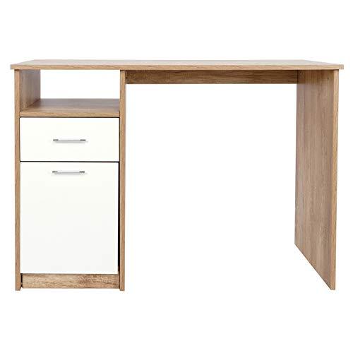 muebles fabricante YIUS