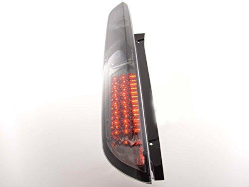 FK achterlicht achterlicht achteruitrijlicht achterlicht FKRLXLFO12035