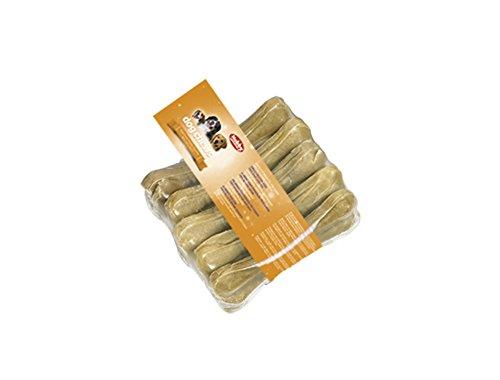 Nobby - Ossa da masticare, 5 x 40 g