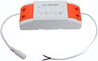 LEDKIA LIGHTING Driver Conexión Jack 36-63V DC 18W