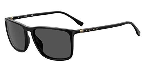 Hugo Boss 0665/N/S - Gafas de sol