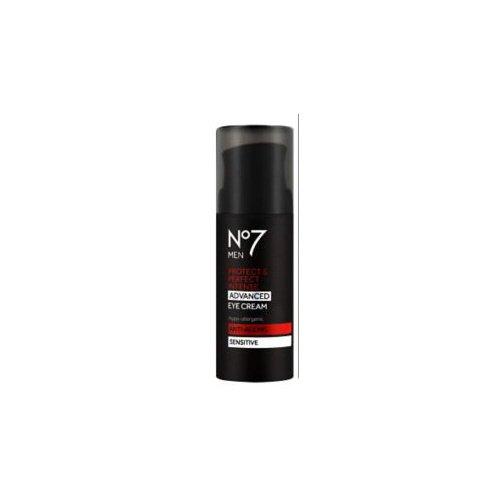 Boots No7Protect & Perfect Intense Advanced Eye Ojo de Cream–Crema 15ml