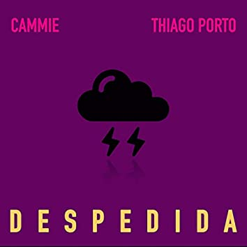 Despedida (feat. Thiago Porto)