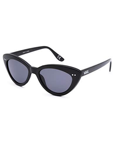 Vans Gafas de sol Wildin´ Negro Sin talla
