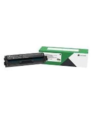 Accesorios para fotocopiadoras | Amazon.es