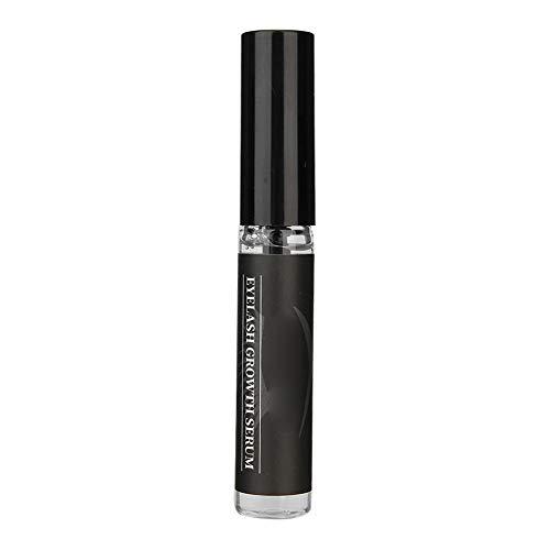 Duevin Eyelash Enhancer Nourishing Liquid Eyelashes Care Growth Nutrient Serum Solution (7,5 ml)