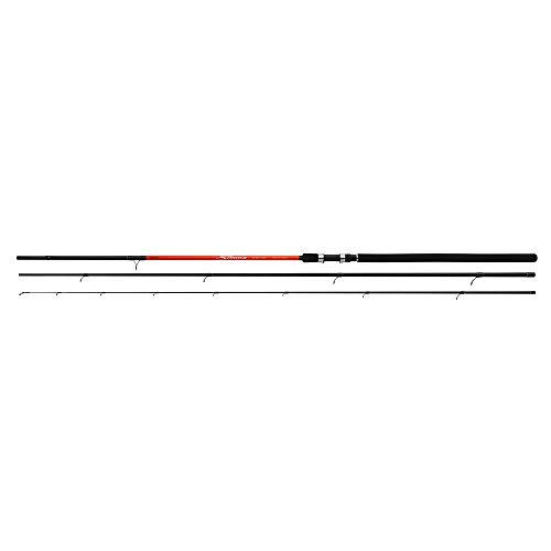 Shimano Sonora SW Match 450 SP Canna da Pesca Match