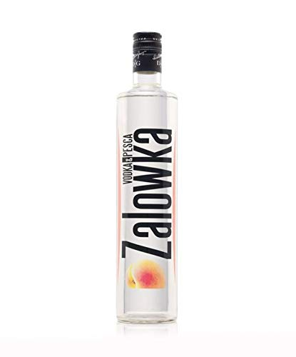 pfirsich wodka lidl
