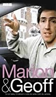 Marion And Geoff - Series 1