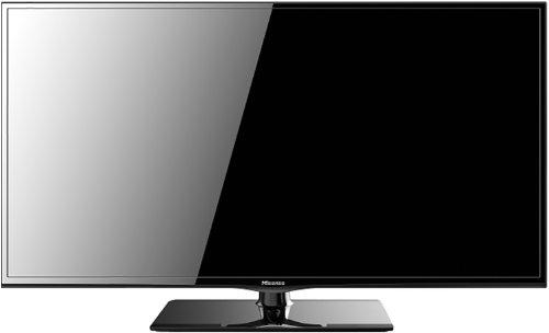 Hisense LTDN50K160WSGEU 127 cm (50 Zoll) Fernseher (Full HD, Triple Tuner, Smart TV)