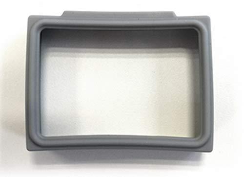Portafiltros HEPA Amibot Flex - Accesorios
