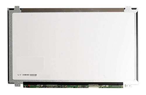 Acer 15.6' Laptop LCD LED Display Screen Aspire V5-551G Series