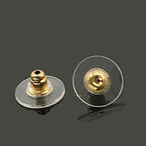 Sieraden DIY accessoires oor blok oorbellen steker decoratie geschenk beschikbaar