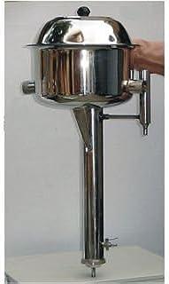 Lab Distillation Apparatus