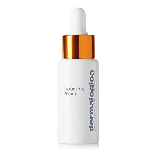Dermalogica Renewal Lip Complex Lippenbalm, 1.75 ml 30
