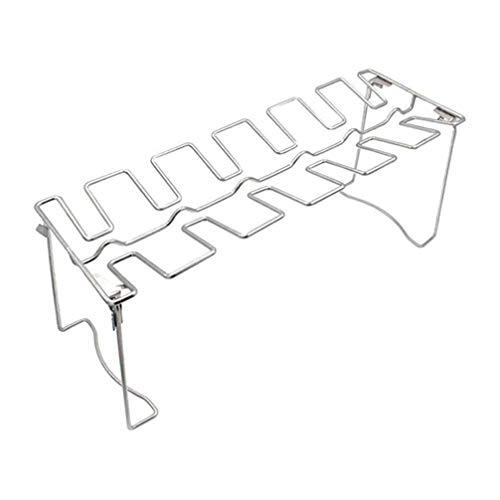 tostadora vertical fabricante DOITOOL
