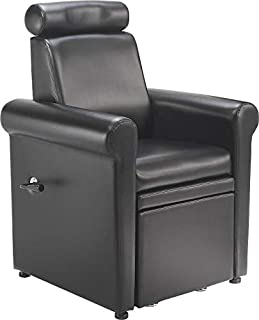 t4 pedicure chair