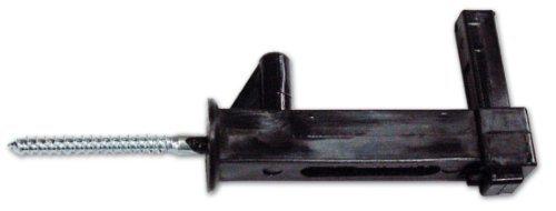Impôts arrêts obturation titulaire arrêt de l'obturateur à vis PVC noir Art 81 -. ...
