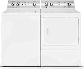 Best dryer top load Reviews