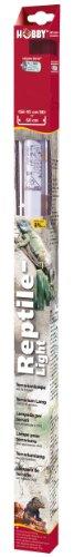 Hobby 37410 Reptile-Light, 38 W, 105 cm