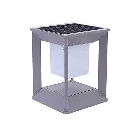 lampa podłogowa hektar ikea