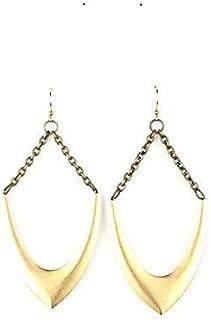 AYITA Earrings